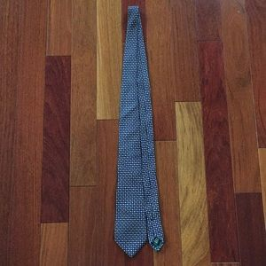 Lauren by Ralph Lauren Tie